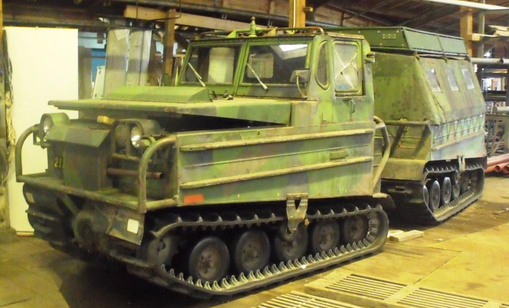 BV202