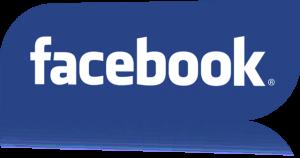 facebook-logo-transparent-300x158